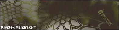 Kryptek Mandrake